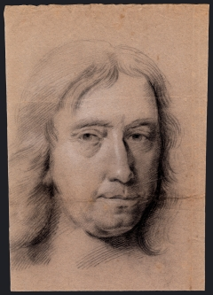 Attributed to Sir Godfrey Kneller (1646–1723)