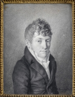 Albert Christoph Reindel (1784-1853)