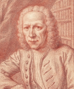 Jan Maurits Quinkhard (1688-1772)