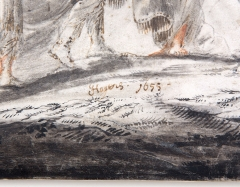 Jacob Hogers (1614–after 1652)